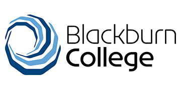 Logo for Blackburn College